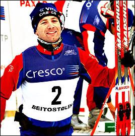 http://biathlonphotos.narod.ru/images/bjoerndalen/0405/0405_1_3.jpg