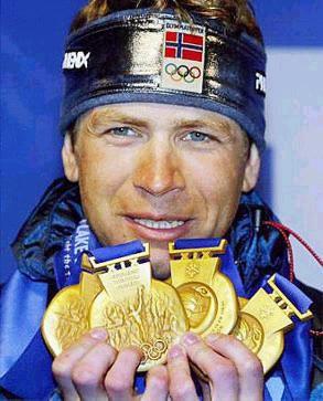 http://biathlonphotos.narod.ru/images/bjoerndalen/ol/slc2002_105.jpg
